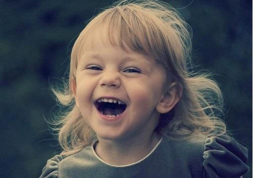 儿童牛皮癣该怎么护理